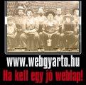 Webgyártó Kft.